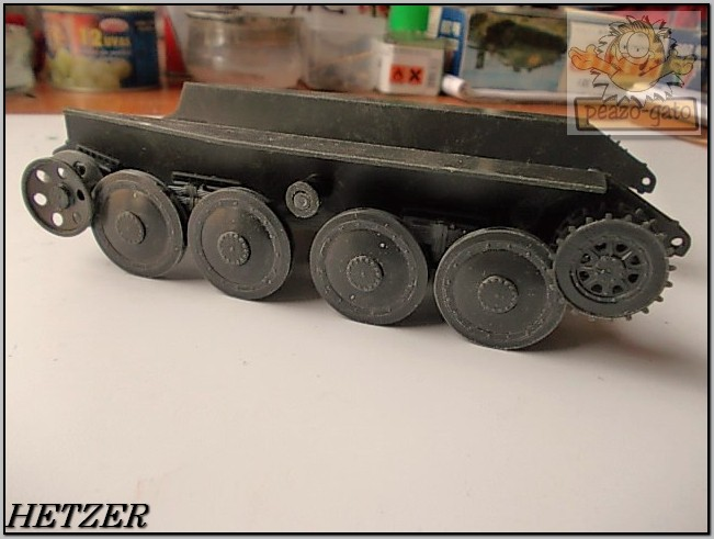 Jagdpanzer 38(t) Hetzer (terminado 14-05-15) 24ordm%20HETZER%20peazo-gato_zpsctae5ton