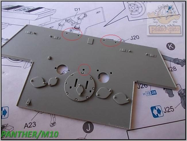 Panther/M10 (Ardenas 1944) (terminado 9-09-15) 24ordm%20Panther-M10%20Peazo-gato_zpsaqzsztnp