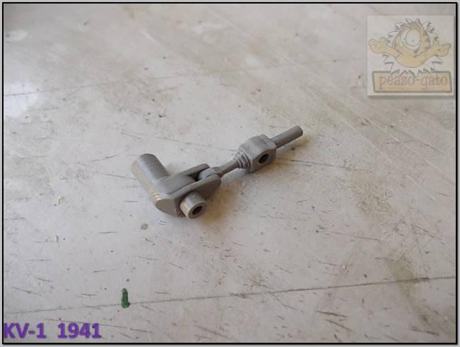 KV-1 , 1941 (terminado 14-08-15) 25ordm%20KV-1%201941%20Peazo-gato_zpsws6suwsc