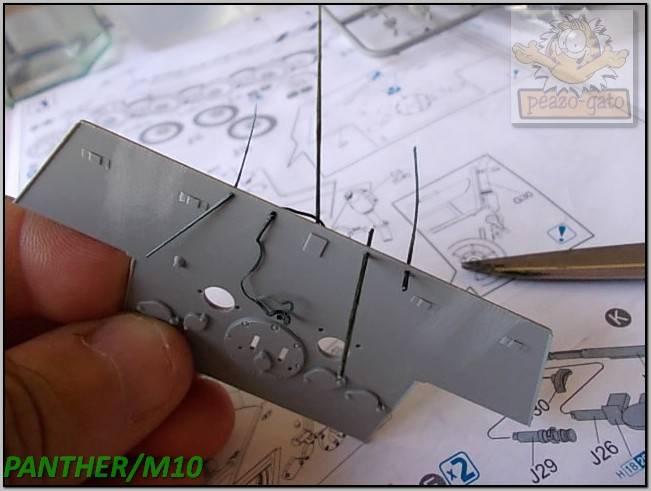 Panther/M10 (Ardenas 1944) (terminado 9-09-15) 25ordm%20Panther-M10%20Peazo-gato_zpslp88jmmn