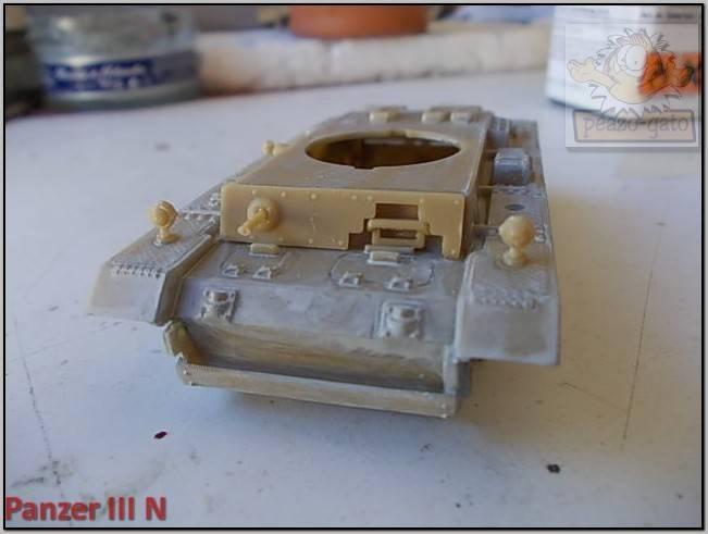Panzer III N , Kursk . terminado 15-06-15 25ordm%20Panzer%20III%20N%20peazo-gato_zpsgpdh0uze