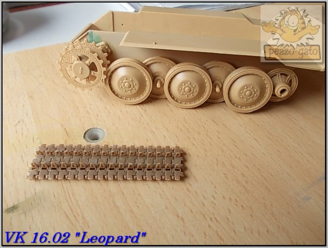 "VK 1602 ""Leopard"" (terminado 09-03-15) 26VK1602peazo-gato_zps769f44a9"