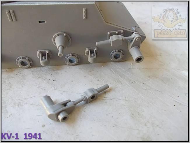 KV-1 , 1941 (terminado 14-08-15) 26ordm%20KV-1%201941%20Peazo-gato_zps3lgelqwj