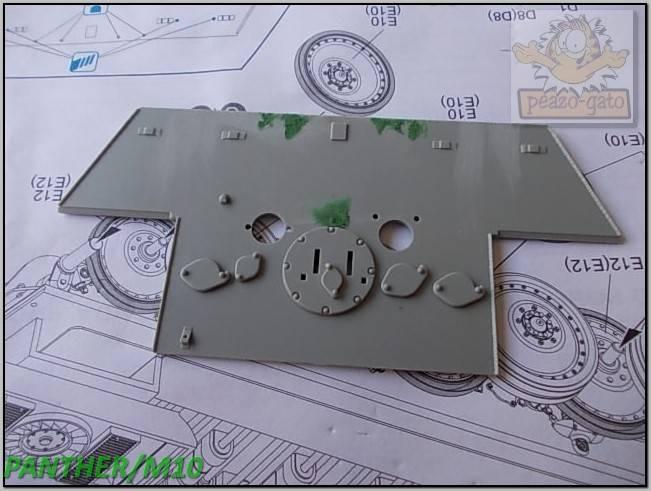 Panther/M10 (Ardenas 1944) (terminado 9-09-15) 26ordm%20Panther-M10%20Peazo-gato_zpsh58mfbuz