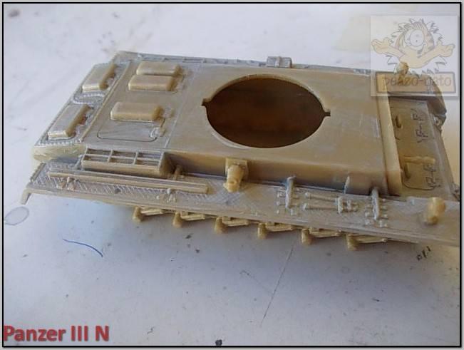 Panzer III N , Kursk . terminado 15-06-15 26ordm%20Panzer%20III%20N%20peazo-gato_zpsewlc9onv