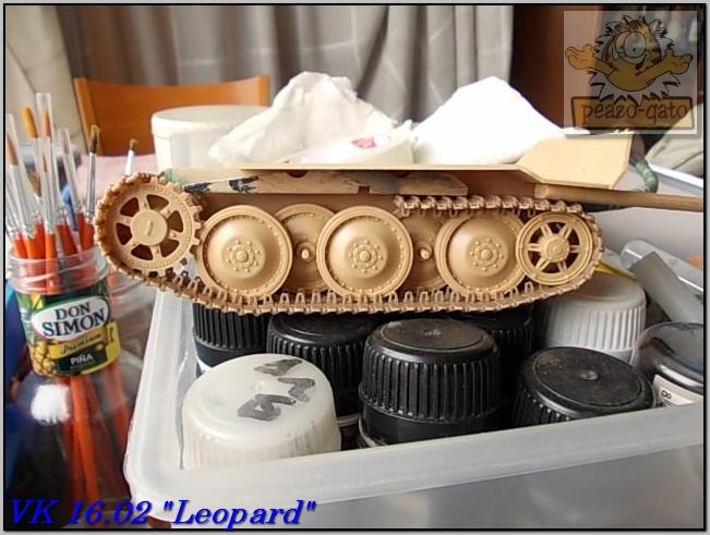 "VK 1602 ""Leopard"" (terminado 09-03-15) 27VK1602peazo-gato_zps3c97a954"