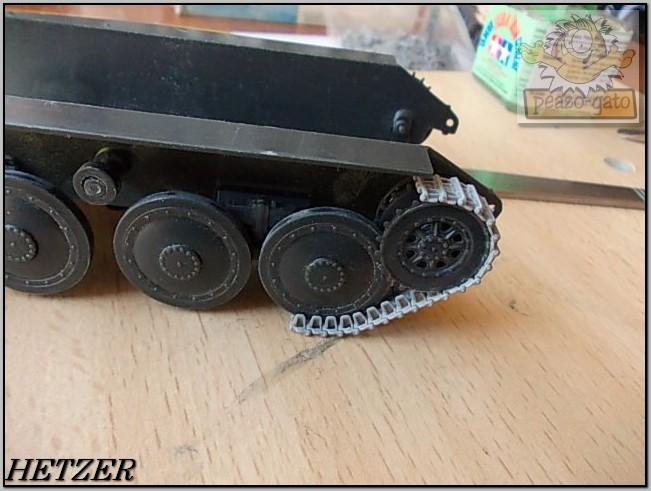 Jagdpanzer 38(t) Hetzer (terminado 14-05-15) 27ordm%20HETZER%20peazo-gato_zpslqqpmb8w