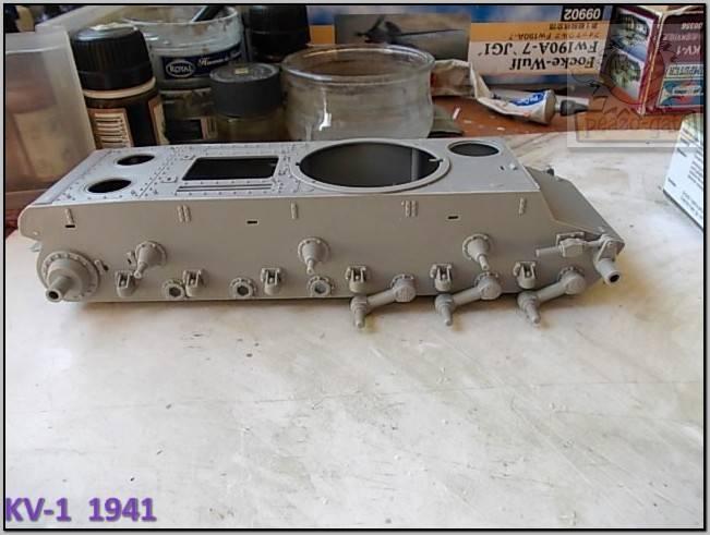 KV-1 , 1941 (terminado 14-08-15) 27ordm%20KV-1%201941%20Peazo-gato_zpsqdnxvj9t