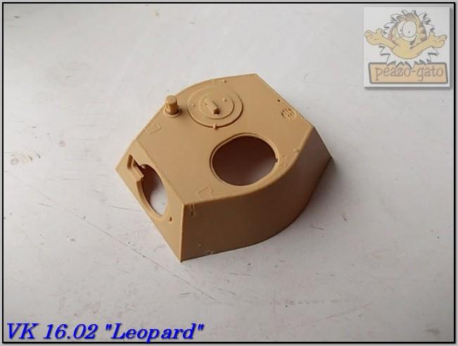 "VK 1602 ""Leopard"" (terminado 09-03-15) 28VK1602peazo-gato_zps7a05c788"