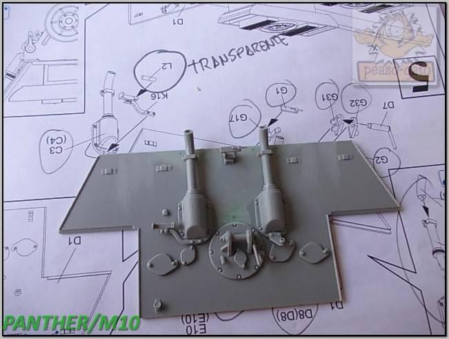 Panther/M10 (Ardenas 1944) (terminado 9-09-15) 28ordm%20Panther-M10%20Peazo-gato_zps11y6rfk3