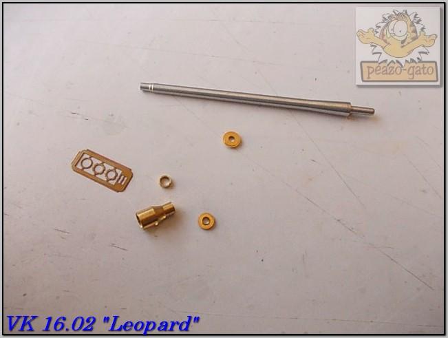 """VK 1602 """"Leopard"""" (terminado 09-03-15) 29VK1602peazo-gato_zpsb392f2d0"""