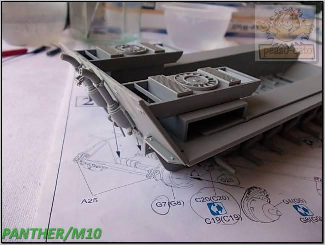 Panther/M10 (Ardenas 1944) (terminado 9-09-15) 29ordm%20Panther-M10%20Peazo-gato_zpsupllczpe
