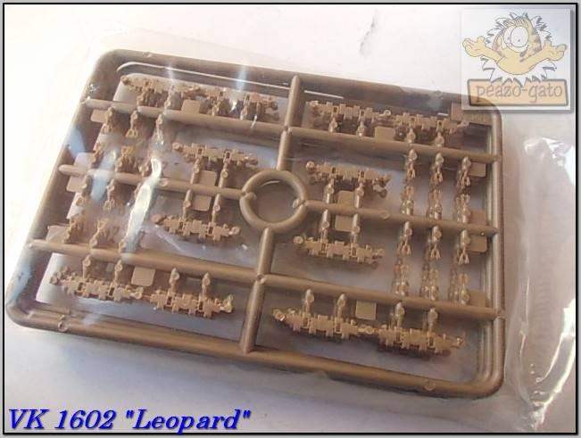 "VK 1602 ""Leopard"" (terminado 09-03-15) 2VK1602peazo-gato_zps8760e3ff"