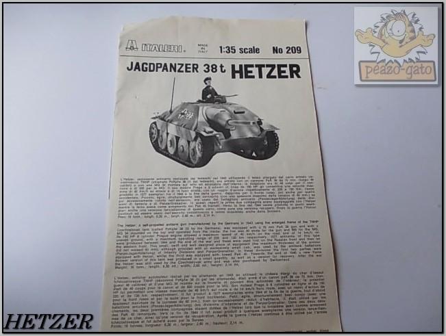 Jagdpanzer 38(t) Hetzer (terminado 14-05-15) 2ordm%20HETZER%20peazo-gato_zpsosucjkbq