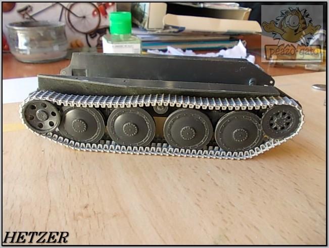 Jagdpanzer 38(t) Hetzer (terminado 14-05-15) 30ordm%20HETZER%20peazo-gato_zpsk5nxhlxp