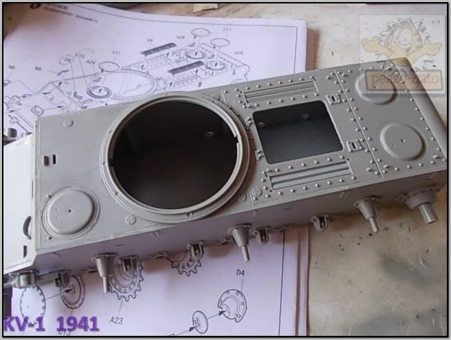 KV-1 , 1941 (terminado 14-08-15) 30ordm%20KV-1%201941%20Peazo-gato_zpsjbfuq40m