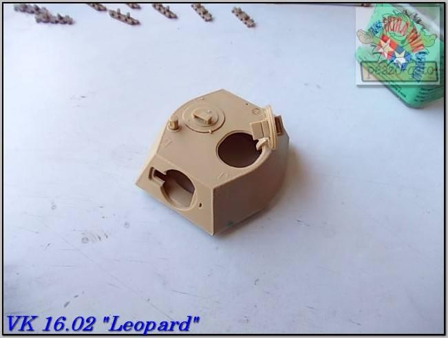 "VK 1602 ""Leopard"" (terminado 09-03-15) 31VK1602peazo-gato_zps726da660"