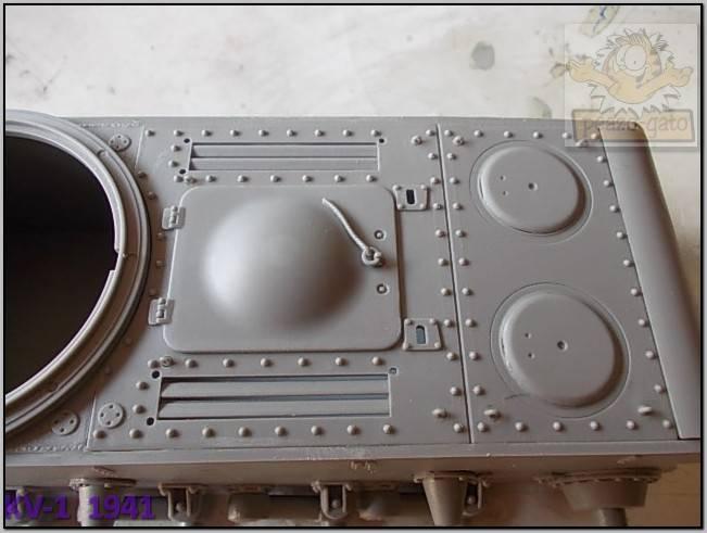 KV-1 , 1941 (terminado 14-08-15) 31ordm%20KV-1%201941%20Peazo-gato_zps2nsknqdz