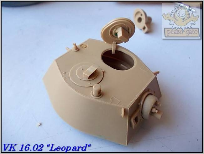 "VK 1602 ""Leopard"" (terminado 09-03-15) 32VK1602peazo-gato_zps8cf65b0d"