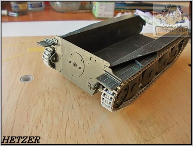 Jagdpanzer 38(t) Hetzer (terminado 14-05-15) 32ordm%20HETZER%20peazo-gato_zps2qvuubws