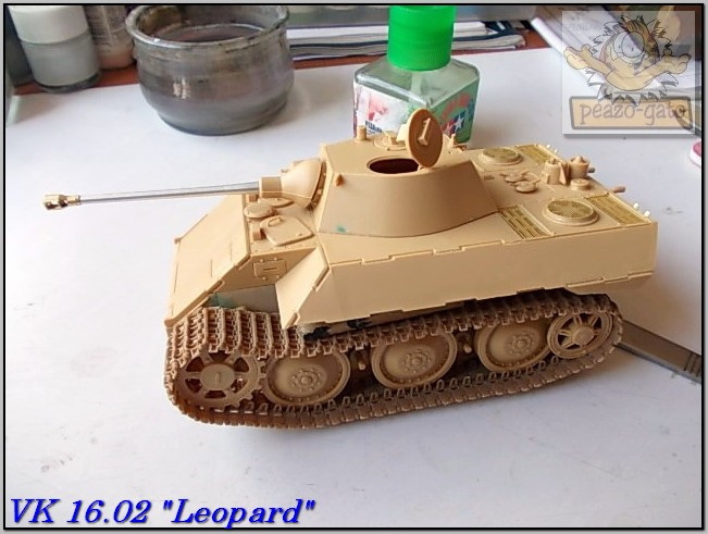 "VK 1602 ""Leopard"" (terminado 09-03-15) 33VK1602peazo-gato_zps05a721f8"