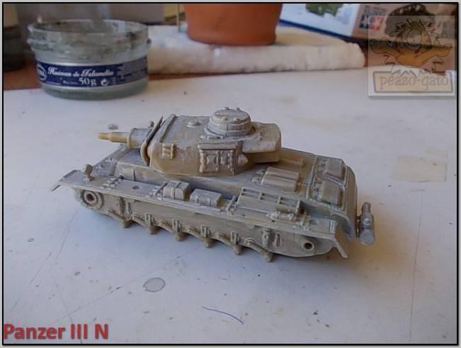 Panzer III N , Kursk . terminado 15-06-15 33ordm%20Panzer%20III%20N%20peazo-gato_zpsar1sttxv