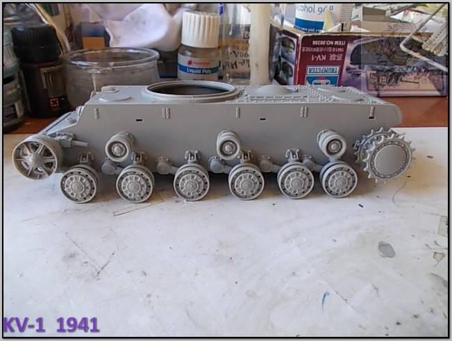 KV-1 , 1941 (terminado 14-08-15) 34ordm%20KV-1%201941%20Peazo-gato_zpss4f22cz4