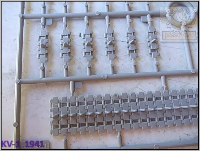 KV-1 , 1941 (terminado 14-08-15) 35ordm%20KV-1%201941%20Peazo-gato_zpss82gsvv7