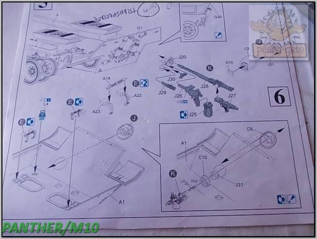 Panther/M10 (Ardenas 1944) (terminado 9-09-15) 35ordm%20Panther-M10%20Peazo-gato_zpsxjiucr7c
