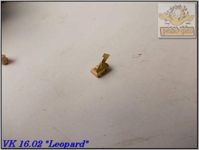 """VK 1602 """"Leopard"""" (terminado 09-03-15) 36VK1602peazo-gato_zps392e9ad2"""