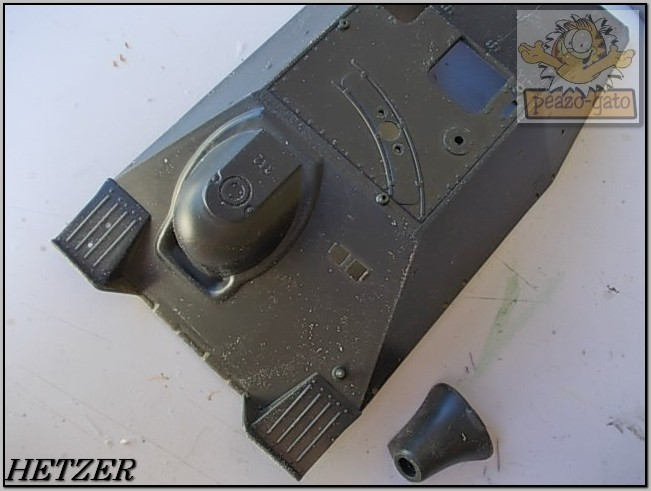 Jagdpanzer 38(t) Hetzer (terminado 14-05-15) 36ordm%20HETZER%20peazo-gato_zpsdyev8dyq