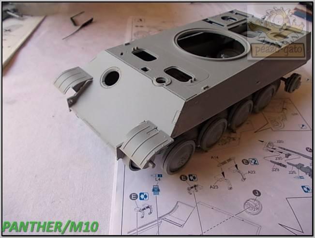 Panther/M10 (Ardenas 1944) (terminado 9-09-15) 36ordm%20Panther-M10%20Peazo-gato_zpszwmf9th4