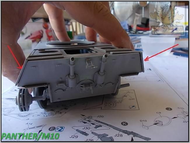 Panther/M10 (Ardenas 1944) (terminado 9-09-15) 37ordm%20Panther-M10%20Peazo-gato_zpsm4toji9w