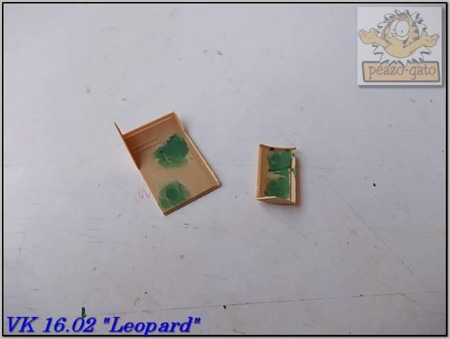 "VK 1602 ""Leopard"" (terminado 09-03-15) 38VK1602peazo-gato_zps7b052fd4"