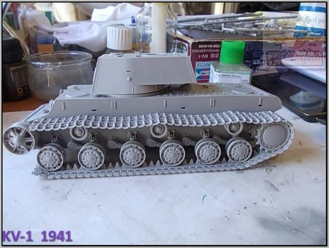 KV-1 , 1941 (terminado 14-08-15) 38ordm%20KV-1%201941%20Peazo-gato_zpset3qgwbi