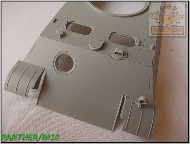 Panther/M10 (Ardenas 1944) (terminado 9-09-15) 38ordm%20Panther-M10%20Peazo-gato_zpswlbjrl6s