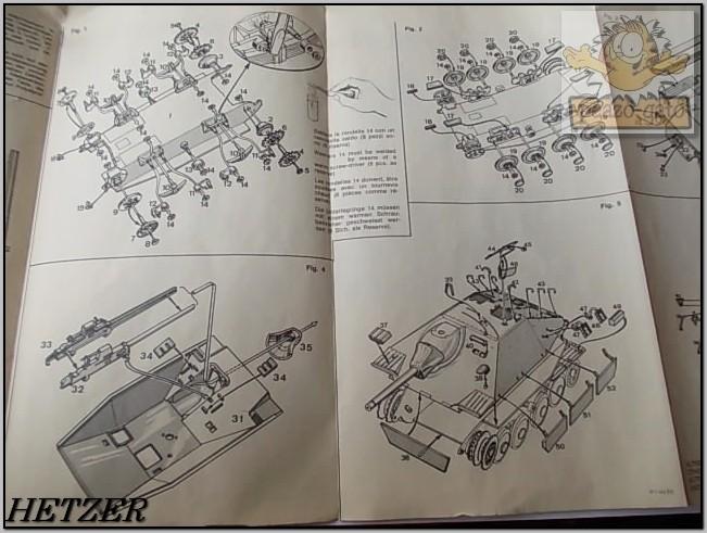 Jagdpanzer 38(t) Hetzer (terminado 14-05-15) 3ordm%20HETZER%20peazo-gato_zpskt7ackgj