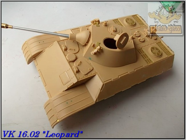 "VK 1602 ""Leopard"" (terminado 09-03-15) 40VK1602peazo-gato_zpsc5517c48"