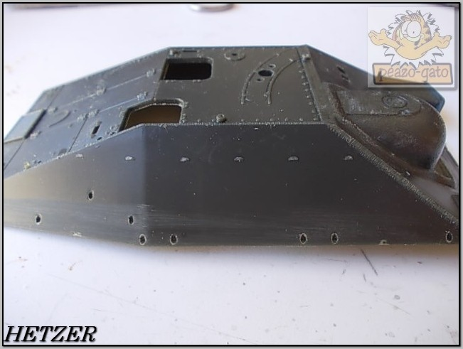 Jagdpanzer 38(t) Hetzer (terminado 14-05-15) 40ordm%20HETZER%20peazo-gato_zpsieb8uyxx