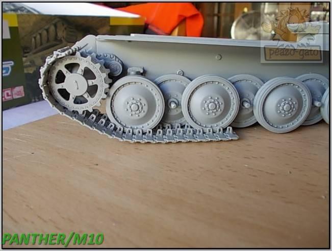 Panther/M10 (Ardenas 1944) (terminado 9-09-15) 40ordm%20Panther-M10%20Peazo-gato_zpsgo59rxhd