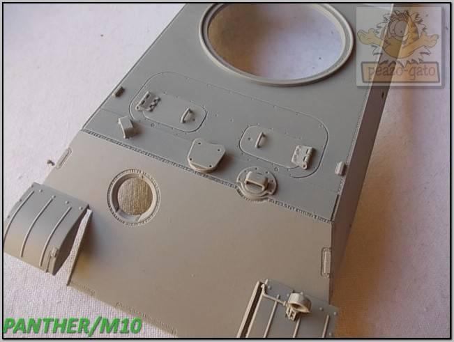Panther/M10 (Ardenas 1944) (terminado 9-09-15) 41ordm%20Panther-M10%20Peazo-gato_zpswt0hzquc