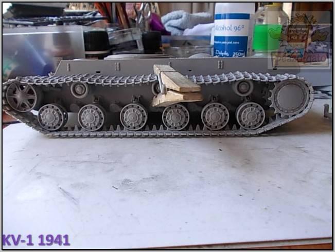 KV-1 , 1941 (terminado 14-08-15) 42ordm%20KV-1%201941%20Peazo-gato_zpsh4pegxwe