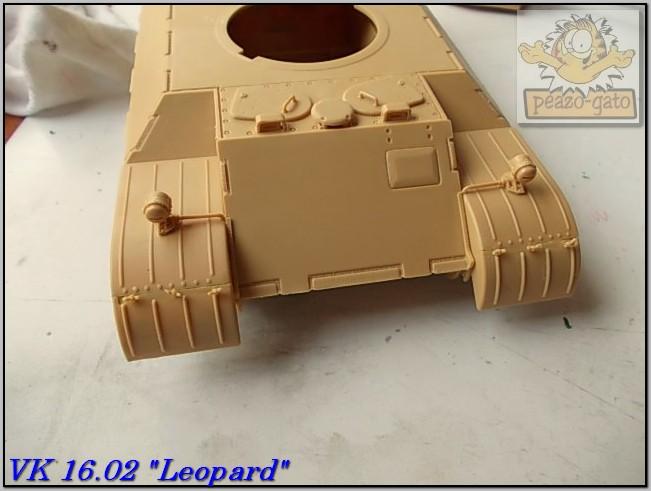 "VK 1602 ""Leopard"" (terminado 09-03-15) 43VK1602peazo-gato_zpsc691bdc6"