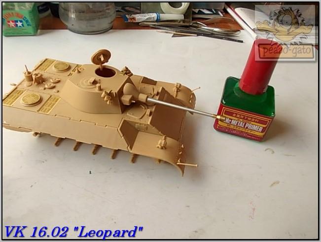 """VK 1602 """"Leopard"""" (terminado 09-03-15) 44VK1602peazo-gato_zps965ec1ea"""