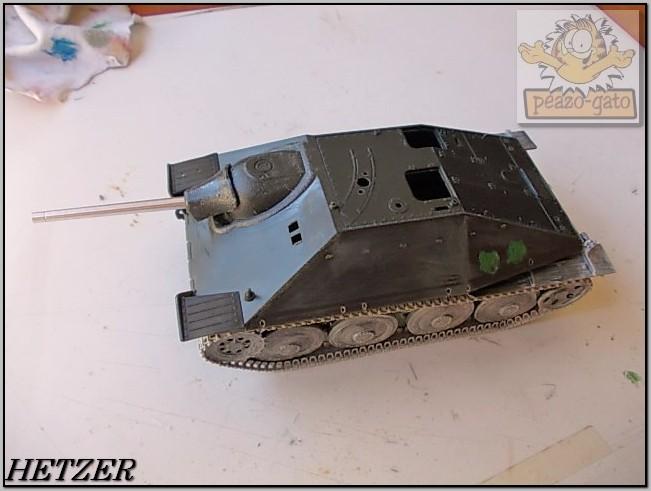 Jagdpanzer 38(t) Hetzer (terminado 14-05-15) 44ordm%20HETZER%20peazo-gato_zpsq45nvqux