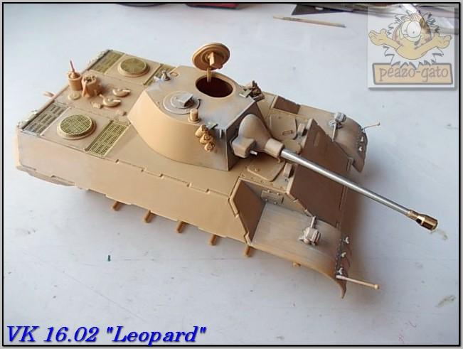 "VK 1602 ""Leopard"" (terminado 09-03-15) 45VK1602peazo-gato_zpsd4708d2b"