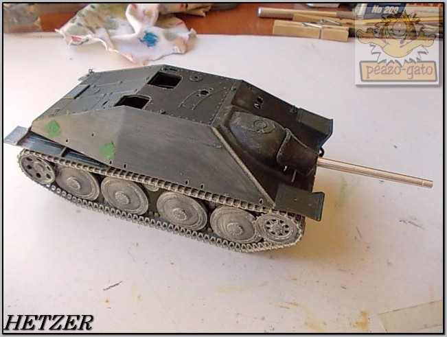 Jagdpanzer 38(t) Hetzer (terminado 14-05-15) 45ordm%20HETZER%20peazo-gato_zpsqk3se02j
