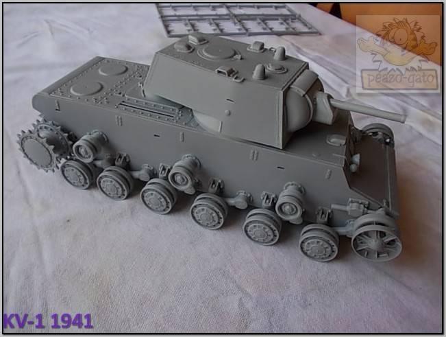 KV-1 , 1941 (terminado 14-08-15) 45ordm%20KV-1%201941%20Peazo-gato_zpseccjxpcy
