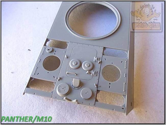 Panther/M10 (Ardenas 1944) (terminado 9-09-15) 45ordm%20Panther-M10%20Peazo-gato_zpspcfww30r