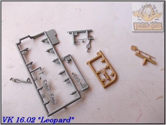 """VK 1602 """"Leopard"""" (terminado 09-03-15) 46VK1602peazo-gato_zpsa6e49a19"""